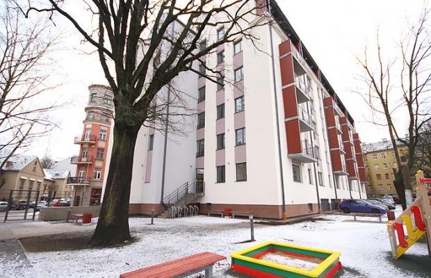 Midtown Apartments - Attēls 17