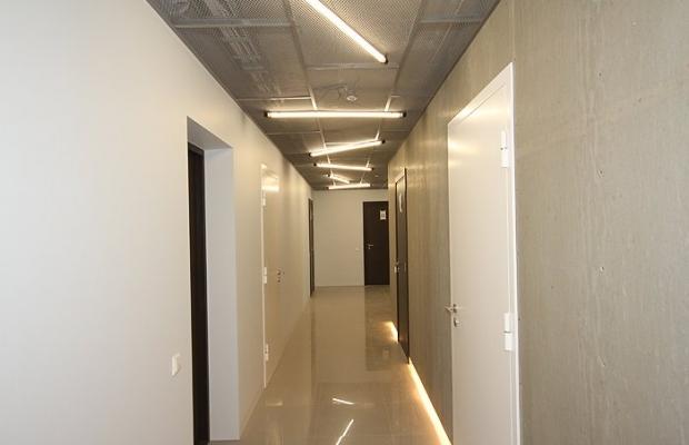 Midtown Apartments - Attēls 20