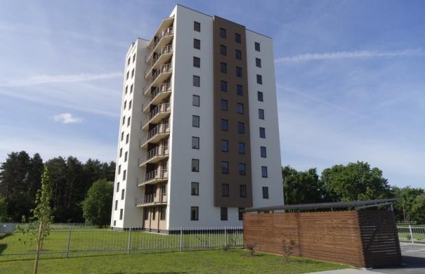 R8 Apartments - Attēls 1