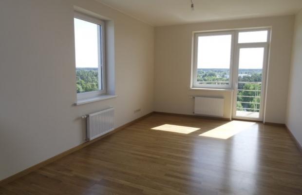 R8 Apartments - Attēls 2
