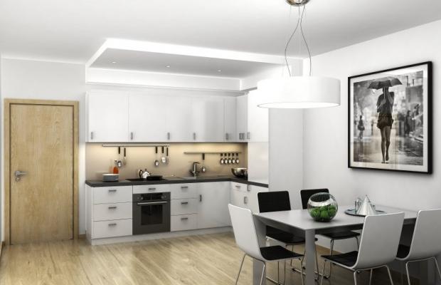 R8 Apartments - Attēls 6