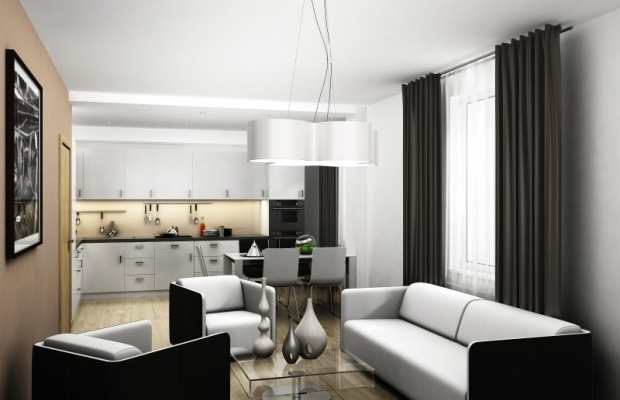 R8 Apartments - Attēls 7