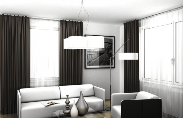 R8 Apartments - Attēls 8