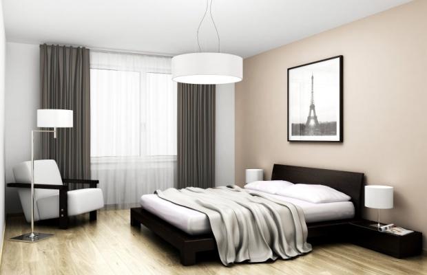 R8 Apartments - Attēls 9