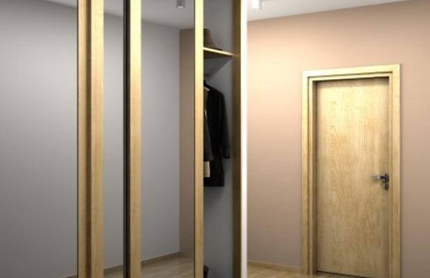 R8 Apartments - Attēls 10