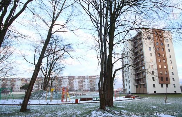 R8 Apartments - Attēls 13