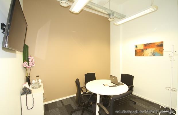Biroju centrs Esplanade - Attēls 4