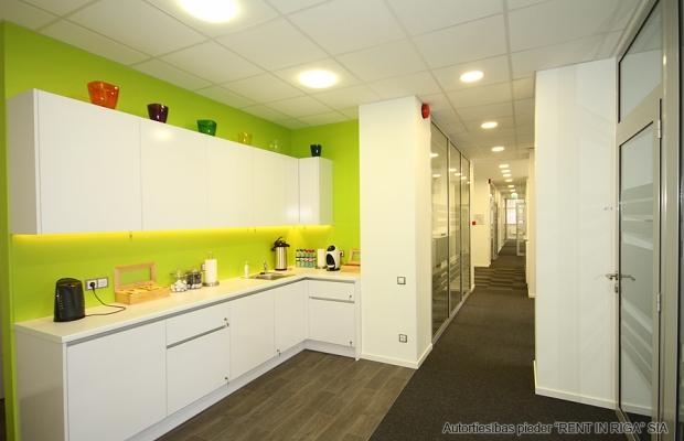 Biroju centrs Esplanade - Attēls 17