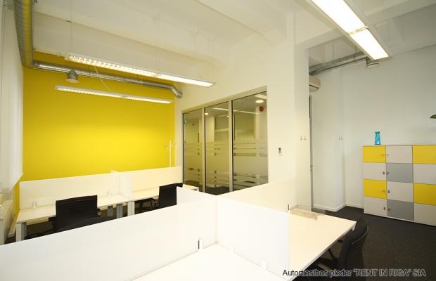 Biroju centrs Esplanade - Attēls 11