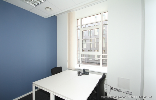 Biroju centrs Esplanade - Attēls 6