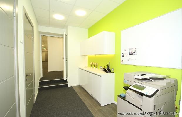 Biroju centrs Esplanade - Attēls 16