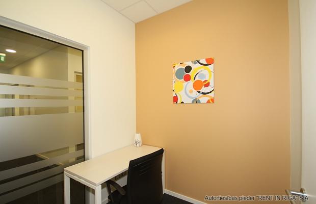 Biroju centrs Esplanade - Attēls 7