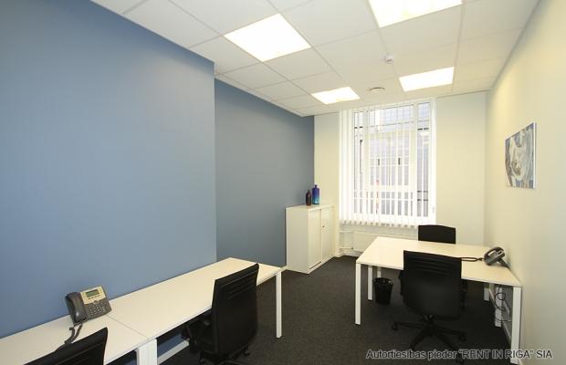 Biroju centrs Esplanade - Attēls 8