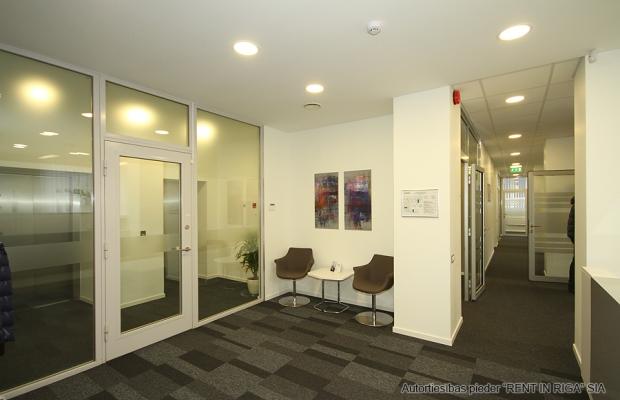 Biroju centrs Esplanade - Attēls 5
