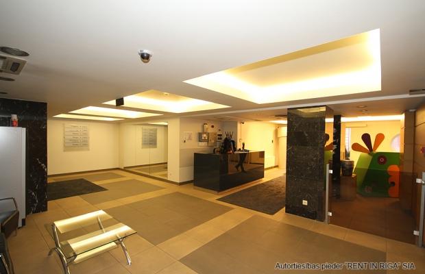 Biroju centrs Esplanade - Attēls 20