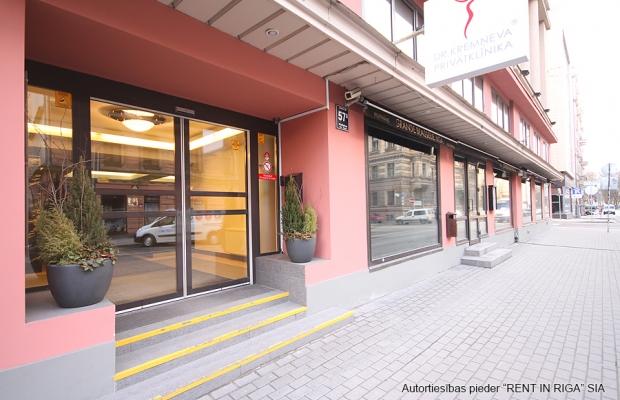 Biroju centrs Esplanade - Attēls 21