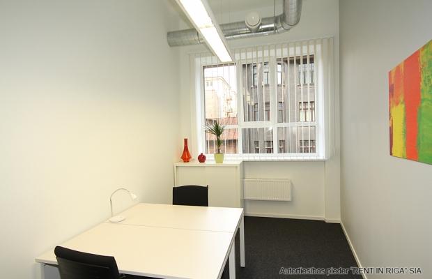 Biroju centrs Esplanade - Attēls 9