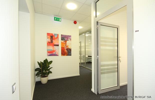 Biroju centrs Esplanade - Attēls 13