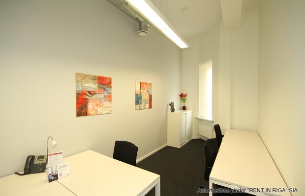 Biroju centrs Esplanade - Attēls 15