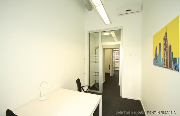 Biroju centrs Esplanade - Attēls 12