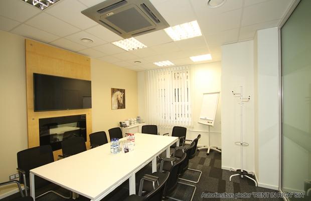 Biroju centrs Esplanade - Attēls 2