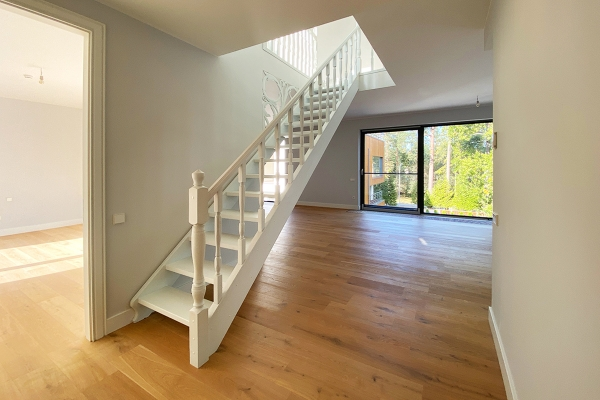 PineWood Apartments - Attēls 13