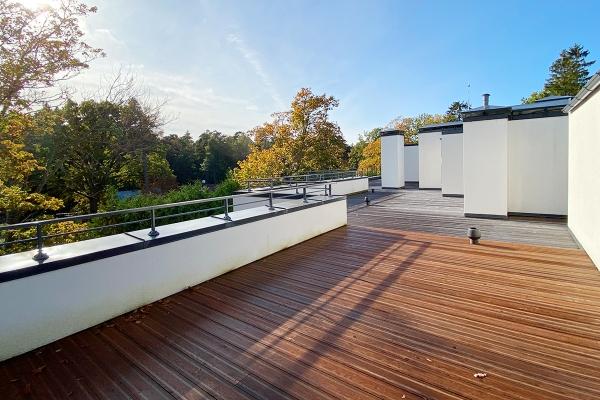 PineWood Apartments - Attēls 15