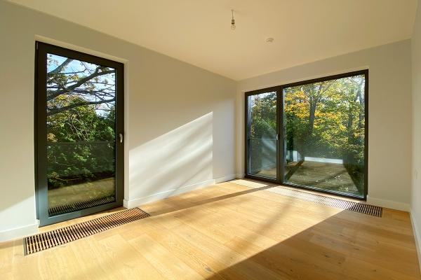 PineWood Apartments - Attēls 4