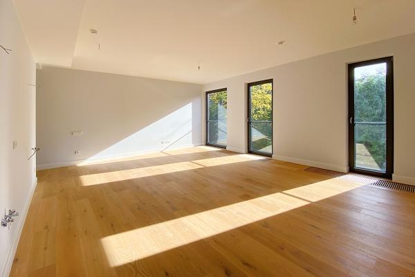 PineWood Apartments - Attēls 5